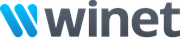 Logo of Winet Voicetec Solutions AG